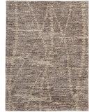 Nourison Ellora Ell02 Sand Area Rug