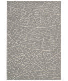 Nourison Escalade Esc01 Granite Area Rug