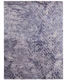 Nourison Gemstone Gem05 Sapphire Area Rug