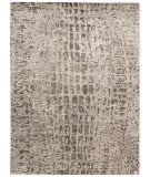 Nourison Gemstone Gem06 Smoky Quartz Area Rug