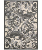 Nourison Graphic Illusions GIL-01 Multi Area Rug