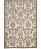 Nourison Graphic Illusions GIL-03 Ivlat Area Rug