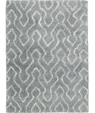 Nourison Galway Glw03 Silver Area Rug