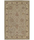 Nourison Golden Crown GO03 Light Green Area Rug