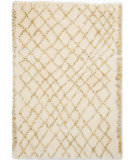 Calvin Klein San Antonio Ck772 Ivory - Multicolor Area Rug