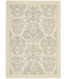 Barclay Butera Bbl5 Hinsdale Hin03 Cottonwood Area Rug