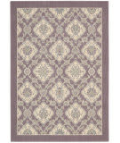 Barclay Butera Bbl5 Hinsdale Hin04 Violet Area Rug