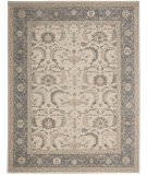 Nourison New Horizon HRZ-02 Ashwood Area Rug