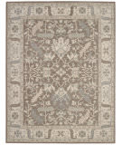 Nourison New Horizon HRZ-04 Fawn Area Rug