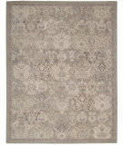 Nourison New Horizon HRZ-07 Patin Area Rug