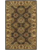 Nourison India House IH-59 Green Area Rug