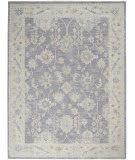 Nourison Infinite IFT03 Charcoal Area Rug