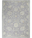 Nourison Infinite IFT04 Charcoal Area Rug