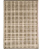 Kathy Ireland Ki01 Hollywood Shimmer Mission Craft Ki102 Mocha Area Rug