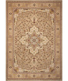 Kathy Ireland Ki11 Antiquities Ant09 Beige Area Rug