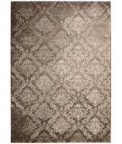 Kathy Ireland Ki02 Santa Barbara Royal Shimmer Ki201 Beige/Brown Area Rug
