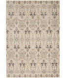 Kathy Ireland Silver Screen Ki341 Grey - Slate Area Rug
