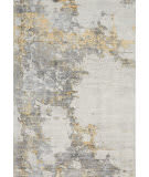 Nourison Safari Dreams Ki371 Ivory - Gold Area Rug