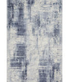 Nourison Safari Dreams Ki372 Blue Area Rug