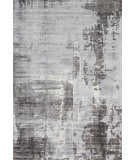 Nourison Safari Dreams Ki373 Grey Area Rug