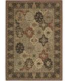 Kathy Ireland Ki06 Lumiere Persian Tapestry Ki601 Multi Area Rug