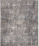 Nourison Lucent Lcn03 Dove Area Rug