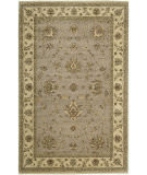 Nourison Legend Ld02 Grey Area Rug
