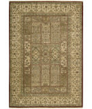 Nourison Legend Ld03 Multicolor Area Rug