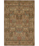 Nourison Living Treasures LI-02 Multi Area Rug