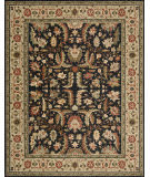 Nourison Living Treasures LI-14 Midnight Area Rug