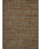Calvin Klein Loom Select CK-11 LS-10 Brown Area Rug