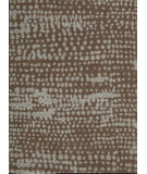 Calvin Klein Loom Select CK-11 LS-14 Earth Area Rug