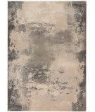 Nourison Maxell Mae13 Ivory - Grey Area Rug