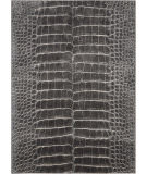 Nourison Maxell Mae09 Charcoal Area Rug