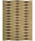 Nourison Moda Mod04 Khaki Area Rug