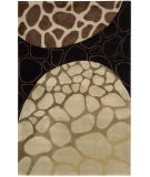Nourison Dimensions ND-28 Multi Area Rug