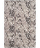 Nourison Studio Nyc Collection Om001 Charcoal Area Rug