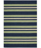 Barclay Butera Oxford Oxfd5 Breeze Area Rug