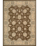 Nourison Persian Empire PE-22 Chocolate Area Rug