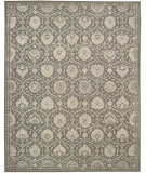 Nourison Regal Reg04 Cobble Stone Area Rug