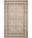 Nourison Regal Reg09 Taupe Area Rug
