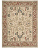 Nourison Nourmak S147 Light Gold Area Rug
