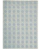 Nourison Silken Textures Skt01 Grey Area Rug