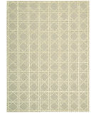 Nourison Silken Textures Skt01 Light Green Area Rug
