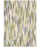 Nourison Waverly Sun & Shade Snd01 Violet Area Rug