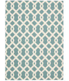 Nourison Wav01 Sun And Shade Snd20 Poolside Area Rug