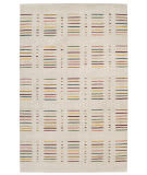Nourison Spectrum SP01 Ivory Area Rug