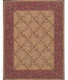 Nourison Somerset ST-53 Gold Area Rug