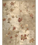 Nourison Somerset ST-64 Multi Area Rug