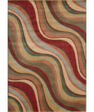 Nourison Somerset ST-81 Multi Area Rug